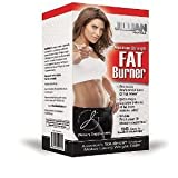 Fat Burner, 56 Cap ( Multi-pack)