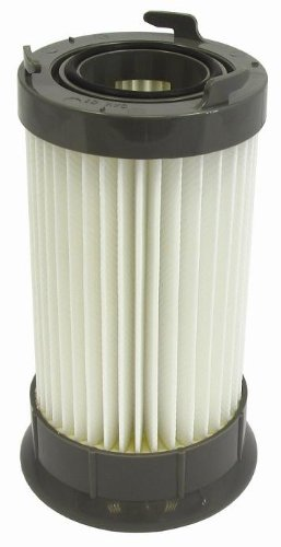 Hepa Filter For Electrolux Vitesse Z4700 Range Vacuum Cleaners Picture