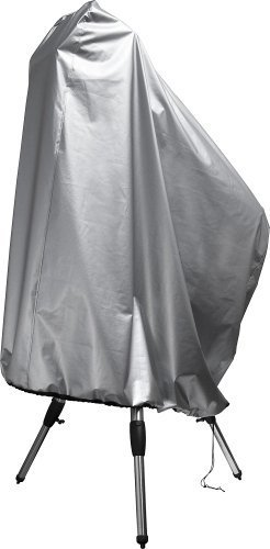 Orion 15206 Cloak Cover For Large Mounted Telescopes
