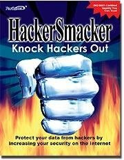 Far Stone Hacker Smacker Firewall 2.0