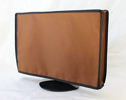 Outdoor Full Enclosure Waterproof Tv Cover 41 X 26 X 4 SWING ARM MOUNT GET Yours Today! (33-42