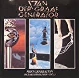 First generation-Scenes from 1969-1971
