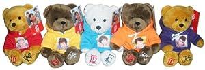 toys games stuffed animals plush teddy bears