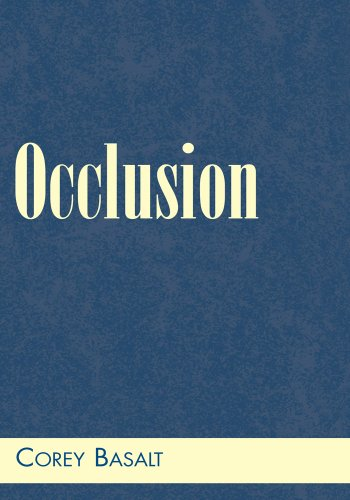 Occlusion PDF