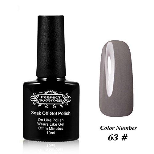 perfect-summer-uv-led-gel-nail-polish-color-10ml-soak-off-gel-manicure-product-grey-black