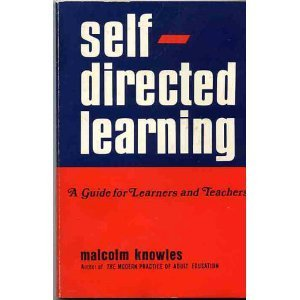 assignment 2 self directed learning the Essay unit 14 responding assignment 2  the college is a sixth form offering adult learning and employee  unit 2 title: the self-directed search.
