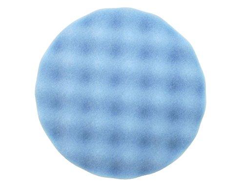 3m-05751-ultra-fine-foam-polishing-pad-1-pad