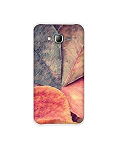 Samsung Galaxy Grand Prime ht003 (173) Mobile Case from Leader