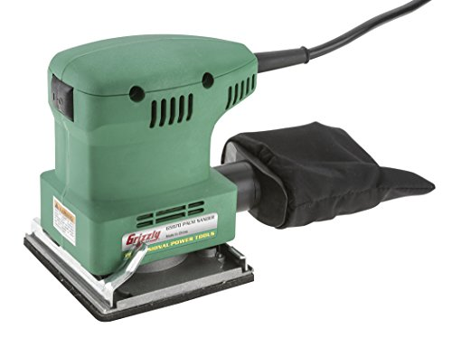 Grizzly-G5970-Electric-Palm-Sander