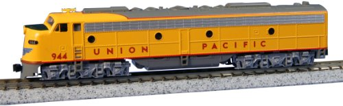 kato-usa-model-train-products-emd-e9a-944-union-pacific-n-scale-train