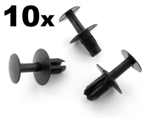 10-x-volvo-8mm-remaches-plastico-clips-parachoques-10x-volvo-s40-s60-v40-v70-plasticos-debajo-de-la-