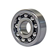 129 Self Aligning Bearing 9x26x8 Miniature Ball Bearings VXB Brand
