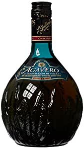 Agavero Tequila 70 cl