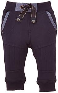 Catimini Pantalon Joggin - Pantalones deportivos para niños