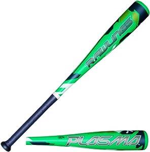 Rawlings Youth Plasma Baseball Bat, 25-Inch/14-Ounce