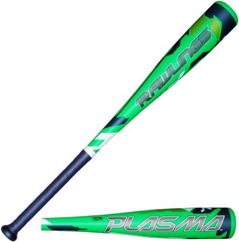 Rawlings Baseball Bats Reviews Including The 5150