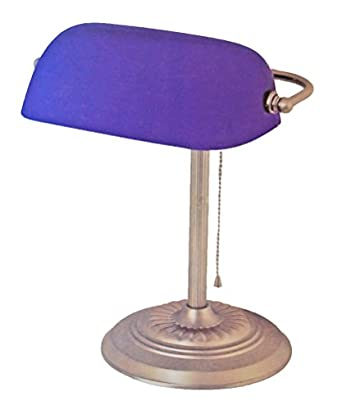 Popular Uttermost 26575 Angelica Table Lamps  Desk Lamps  Amazoncom