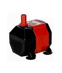 Summercool PUMP Submersible Pump for Desert Air Cooler, Aquarium,Fountains,18W,1.85 m(Standard)