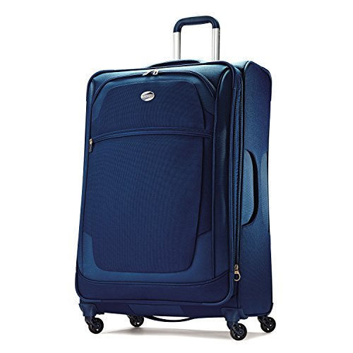 american-tourister-ilite-xtreme-spinner-29-morrocan-blue-one-size