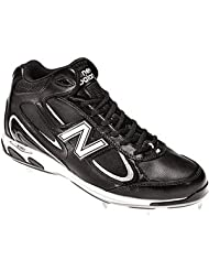 New Balance MB1103 Men&#39;s Baseball Cleat