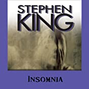 Insomnia | [Stephen King]