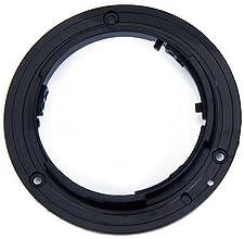 58mm Lens Bayonet Mount Ring for Nikon G 18-5518-105 Black
