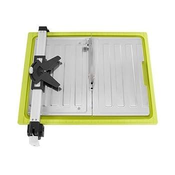 Ryobi ZRWS722 7 in. Portable Wet Tile Saw (Certified Refurbished)