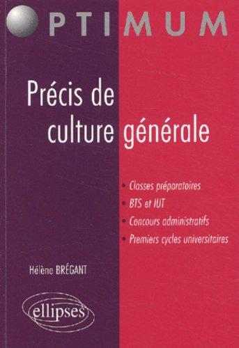 Gratuit livres pdf francais gratuit pr cis de culture for Livre culture cannabis interieur pdf