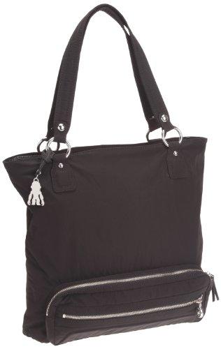 Kipling Womens Hermine Shoulder Bag 69