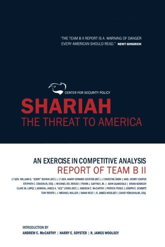 shariah-the-threat-to-america-an-exercise-in-competitive-analysis-report-of-team-b-ii
