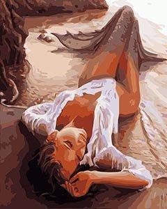-nuevo-lanzamiento-pintura-al-oleo-de-diy-por-numeros-pintura-por-numero-de-kits-arenoso-playa-siren
