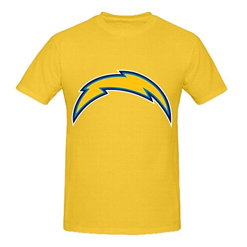 nfl-san-diego-chargers-team-logo-crew-neck-t-shirts-for-men-casual-x-large