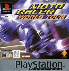 moto-racer-world-tour-ps1