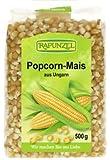 Rapunzel Bio Popcorn-Mais (500 g)