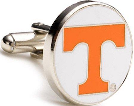 Cufflinks Inc Men's Tennessee Volunteer