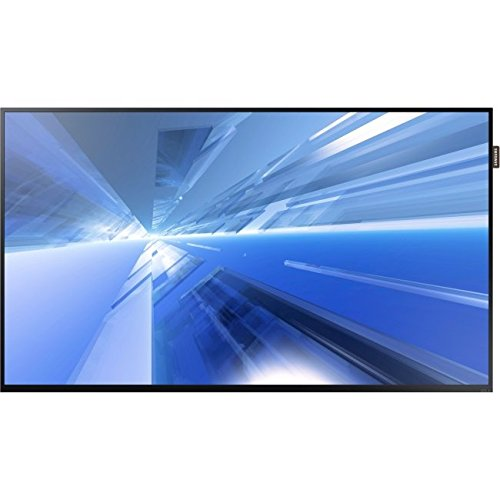 Samsung DB48E 48 Inch 1920 x 1080 Full HD LED Tv (Commercial Monitor compare prices)