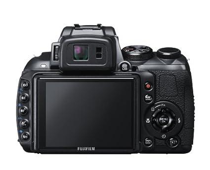 Fujifilm-FinePix-HS35-EXR