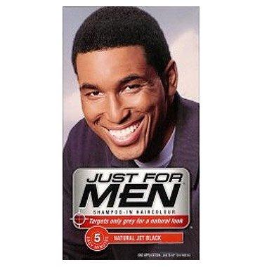 just-for-men-hair-jet-black