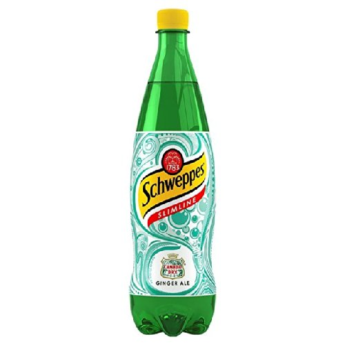 schweppes-canada-dry-ginger-ale-slim-line-1l