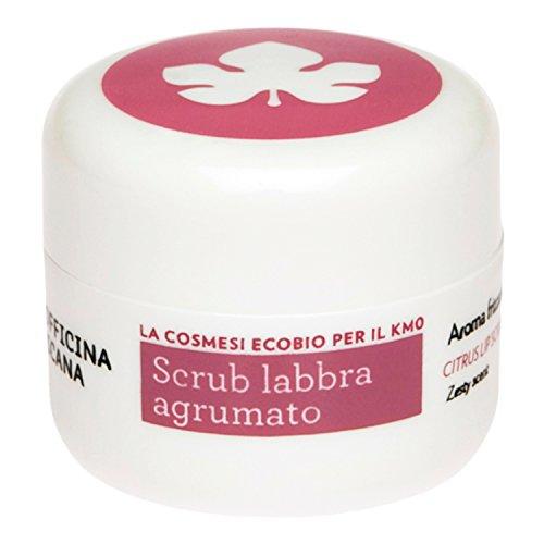 biofficina-citrus-effective-lip-scrub-organic-treatment-for-ultra-soft-lips-50-oz