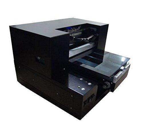 Small UV Printer Smallest UV Flatbed Printer For Phone Cover Phone Case Printing