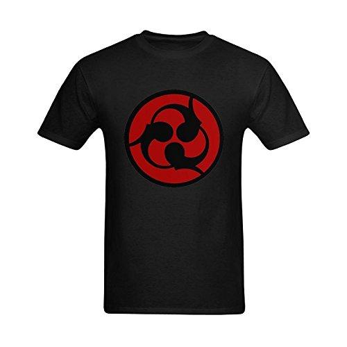 Men's Trivium Band T-shirt