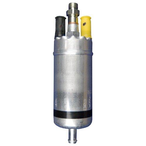 Bosch 69594 Original Equipment Replacement Electric Fuel Pump