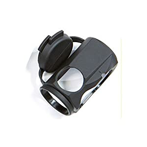 Amazon.com: Tango Down Aimpoint T1/H1 Cover Blk: Sports