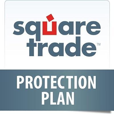 SquareTrade Fitnesss Protection Plan