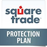 SquareTrade 2-Year PC Peripherals Protection Plan ($0-$50)