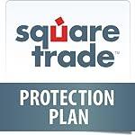 SquareTrade 2-Year Home AV Protection Plan ($100-125)