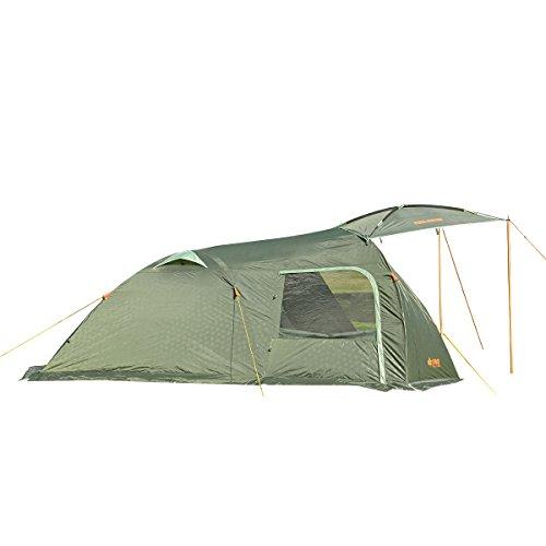 ロゴス テント neos リビングプラス・PLR XL