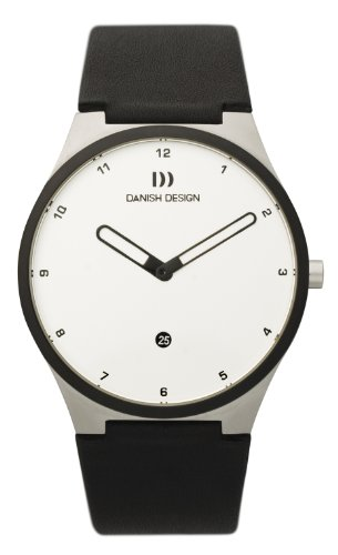 Danish Design Gents Watch 3314327