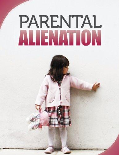 Parental Alienation PDF